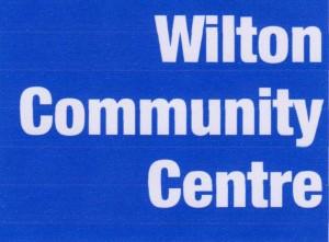 WCC Logo 2 edited 002