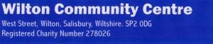 WCC Logo 3 edited 003