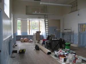 WCC Work Aug 2009 _018
